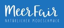 Meerfair Shop und DIY Blog für DIY Schmuck und Accessoires mit grünem Fußabdruck mit Anleitung und Shop