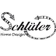 DIY Blog von Schlüter Home Design mit vielen kreativen Ideen für Upcycling: DIY Deko, DIY Möbel, DIY Garten Ideen und Online Shop