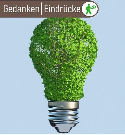 Blogkategorie: Gedanken und Eindrücke zum Thema Nachhaltigkeit, Lifestyle und Eindrücke aus dem Landleben.